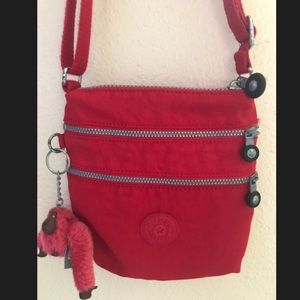 Kipling Crossbody mini bag